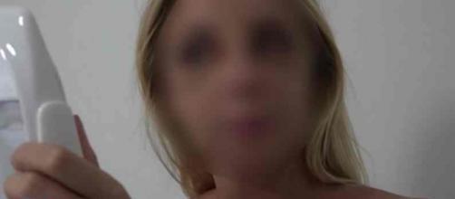 La Villa des Coeurs Brisés 3 : Fanny Salvat défigurée par la chirurgie esthétique !