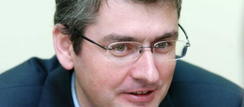 Lait infantile et salmonelle: le PDG de Lactalis, Emmanuel Besnier ... - lopinion.fr