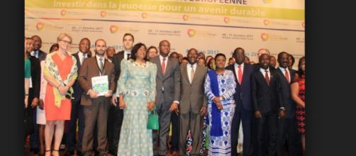 Le CCERE ouvre une nouvelle brèche aux investissements au Cameroun (c) Google