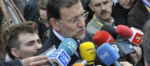 Mariano Rajoy de nuevo contra las cuerdas por la Operación Púnica