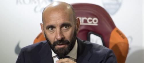 """Mercato Roma, Monchi ammette: """"Mahrez? Stiamo facendo di tutto per ... - superscommesse.it"""
