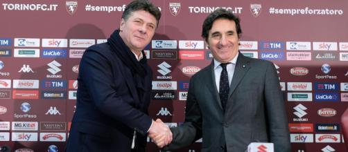 Napoli-Torino maxi operazione di calciomercato?