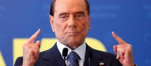 Silvio Berlusconi savages AC Milan's transfer business and ... - thesun.co.uk