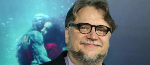 La naturaleza fántastica de la realidad según Guillermo del Toro
