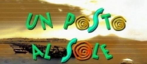Un Posto al Sole: uno storico personaggio torna nella serie.