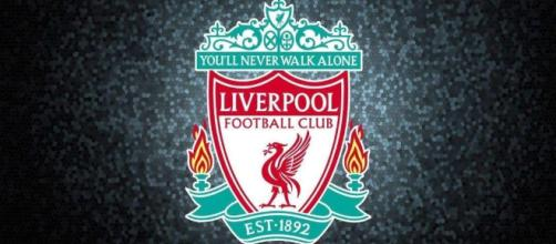 Wallpapers Logo Liverpool 2015 - Wallpaper Cave - wallpapercave.com