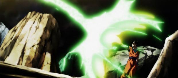 Dragon Ball Super 103. - com.mx