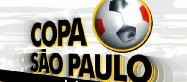 Palmeiras x Taubaté ao vivo na TV