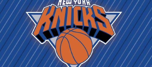 The Knicks look to end their three-game home winning streak when they take on the Pelicans. Image Source: Flickr | Michael Tipton
