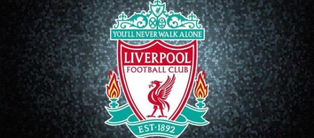 Wallpapers Logo Liverpool 2015 - Wallpaper Cave - wallpapercave.com