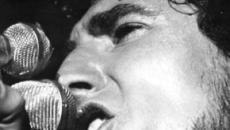 Miguel Ríos. Los viejos rockeros nunca mueren (V)