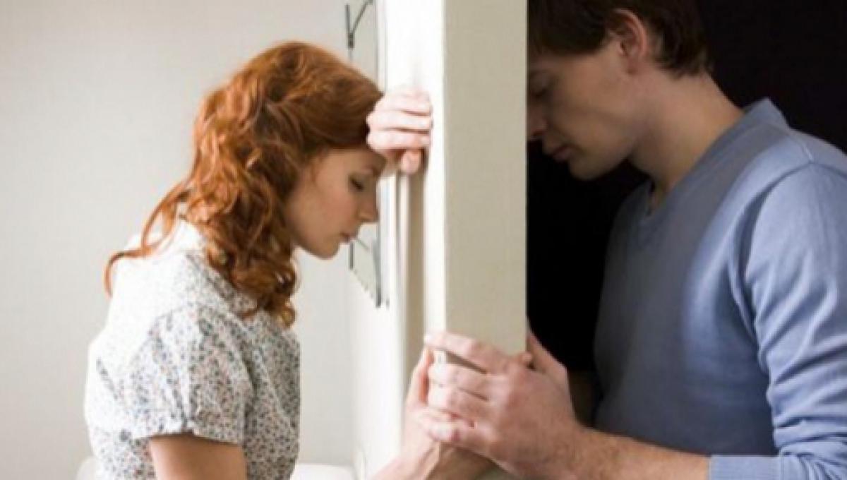 Os 5 signos mais difíceis de se apaixonarem