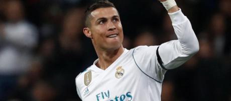 Ballon d'Or : Cristiano Ronaldo, les chiffres d'une machine à ... - leparisien.fr