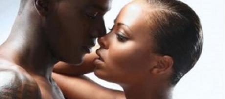 Cientistas alertam ainda para os benefícios do orgasmo