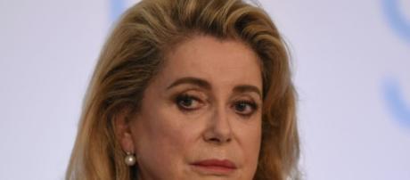 What.IsUp : La «séduction à la française» est-elle en danger ? - isup.ws