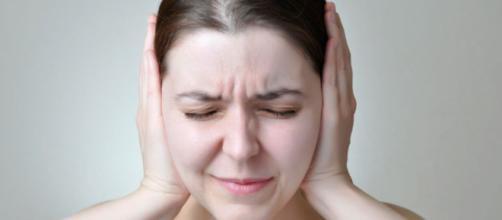 Acouphènes : comment soulager la gêne ? - Top Santé - topsante.com