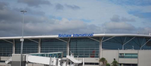 Aeropuerto de Brisbane (BNE) - Aeropuertos.Net - aeropuertos.net