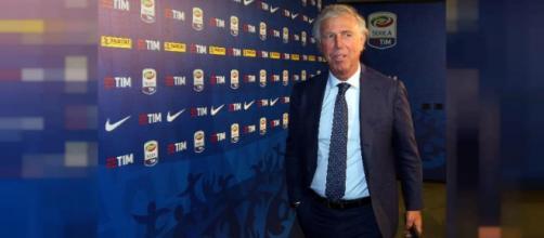 Calciomercato, Genoa di Preziosi al lavoro per i rinforzi