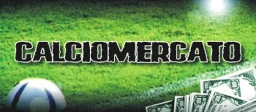 Calciomercato Serie A: giornata caldissima...tutti i possibili ... - superscommesse.it