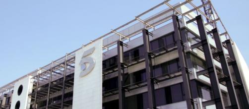 Continúa la renovación en Telecinco