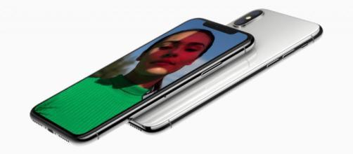 Cosa annuncerà Apple nel 2018: un iPhone più grande, un nuovo iPad ... - digitalic.it