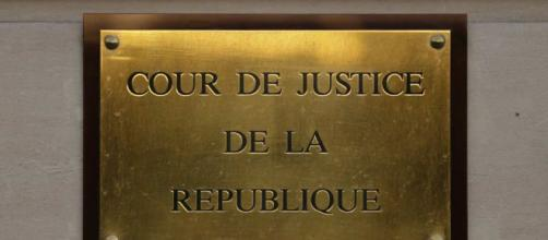 Cour de justice de la république | Syndicat des Justiciables - wordpress.com