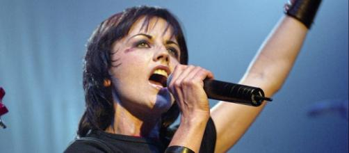 Dolores O'Riordan on life with and without The Cranberries - The ... - irishnews.com