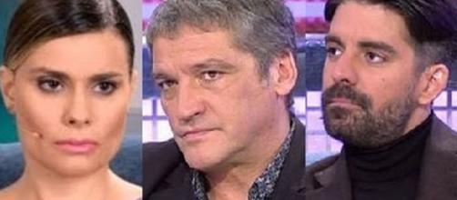El dinero que se están embolsando María Lapiedra, Gustavo González ... - vozpopuli.com