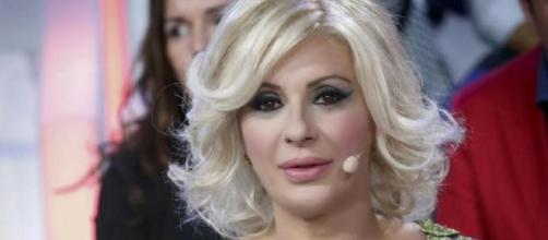 Gossip Uomini e donne: Tina divorzia, Eugenio e Francesca ancora genitori?