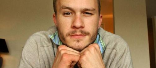 Heath Ledger est parti à l'âge de 28 ans