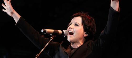 La cantante de 'The Cranberries' se salva de la cárcel por su ... - europapress.es