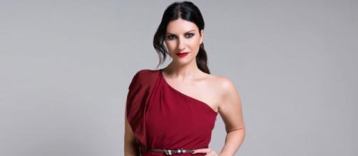 Laura Pausini e Biagio Antonacci ospiti a Sanremo 2018