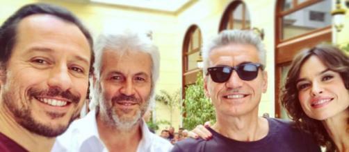"""""""Made in Italy"""" dal 25 gennaio al cinema la terza pellicola di Luciano Ligabue (fonte foto: https://goo.gl/images/t5tjhM)"""