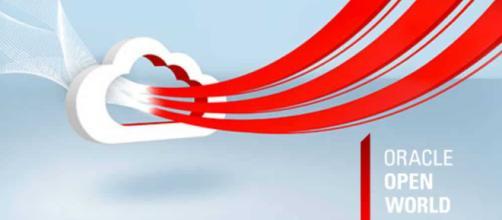 Oracle Invierte en 12 nuevos centros de datos