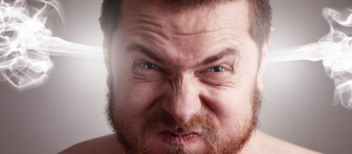 Quer saber quais são os signos mais estressados?