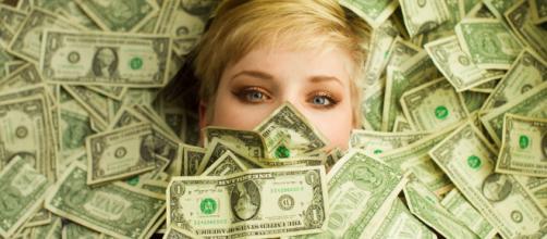 Quer saber quais são os signos mais propensos a serem ricos?