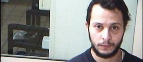 Salah Abdeslam bientôt transféré à la prison de Vendin-le-Vieil