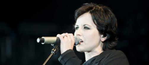 The Cranberries' Dolores O'Riordan avoids jail time after ... - nme.com