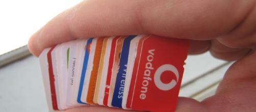 Tim, Wind e Vodafone: offerte mobile e ricaricabile a dicembre 2017 - termometropolitico.it