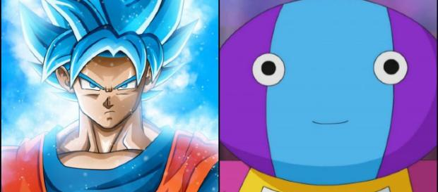 Análisis del Torneo del Poder de Dragon Ball Super.