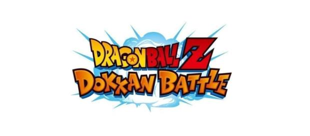 Dragon Ball Z Dokkan Battle: All Characters (Part 1) Quiz - By Moai - sporcle.com
