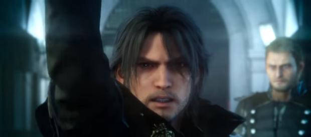 FINAL FANTASY XV ROYAL EDITION- Announcement Trailer [Image Credit: Final Fantasy XV/YouTube screencap]