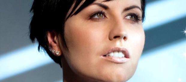 La cantante murió hoy a la edad de 46 años