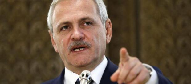 Liviu Dragnea, păreri și poziții, după demiterea lui Mihai Tudose