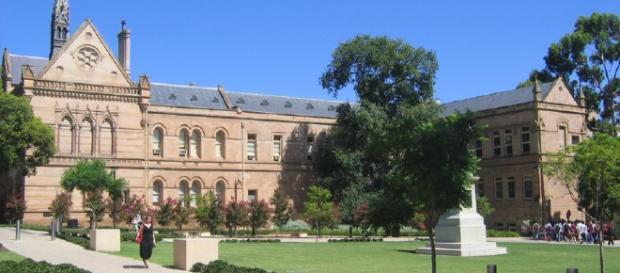 Mejores Escuelas y Universidades de Medicina en Australia. - absolutviajes.com