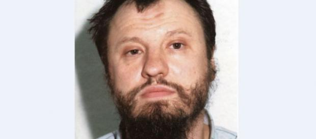 Pas-de-Calais : le détenu islamiste voulait tuer ses surveillants