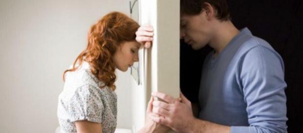Quer saber quais são os signos mais difíceis de se apaixonarem? Confira!