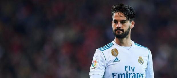 Real no se pudo encontrar en la competición española