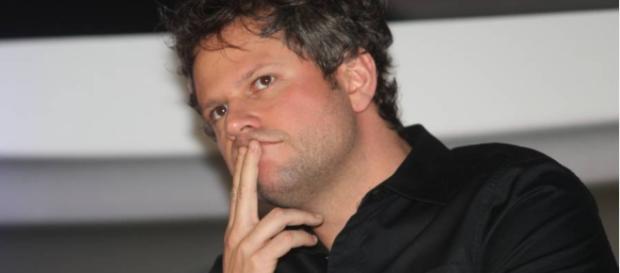 Selton Mello é acusado de pedofilia e detalhes assustam o país