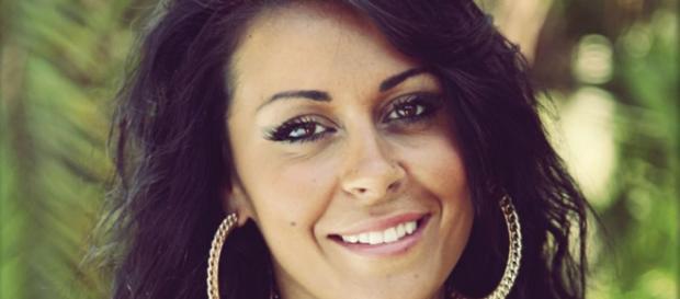 Shanna Kress de retour dans Les Anges 10, c'est confirmé ! | melty - melty.fr